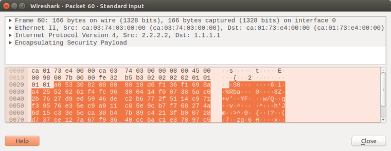 ipsec-tunnel-traffic-captured-using-wireshark