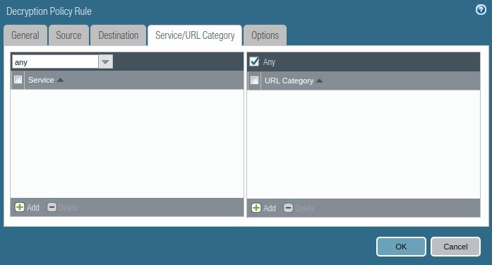 ssl-decryption-policy-service