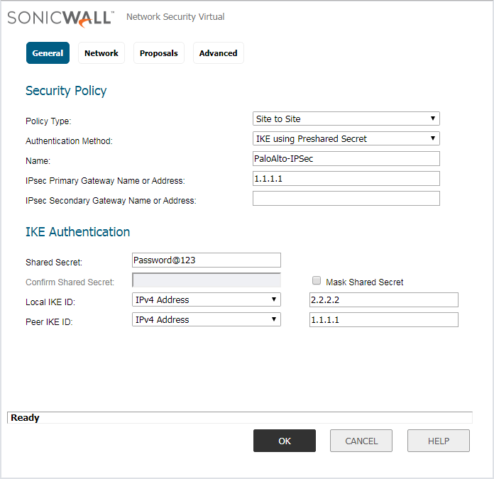 configure-ipsec-on-sonicwall-firewall-general