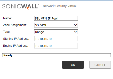 ip-pool-for-ssl-vpn-sonicwall