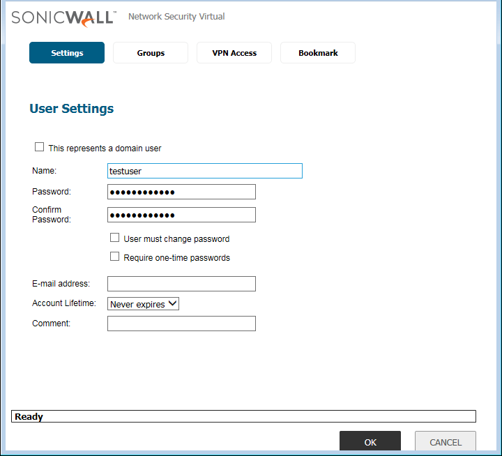 creating-user-on-sonicwall-for-ssl-vpn