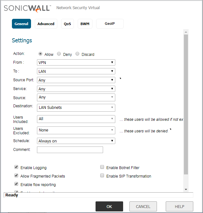 access-rule-on-sonicwall-for-ipsec