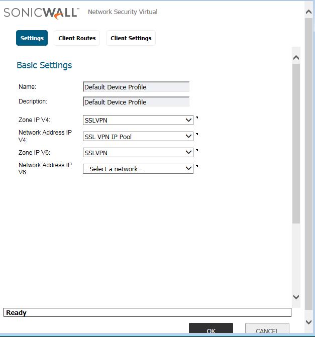 basics-client-settings-for-ssl-vpn