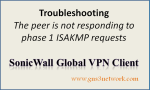 troubleshooting-the-peer-is-not-responding-to-phase-1-isakmp-requests