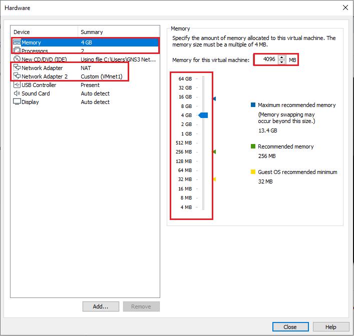customize-pfsense-resources
