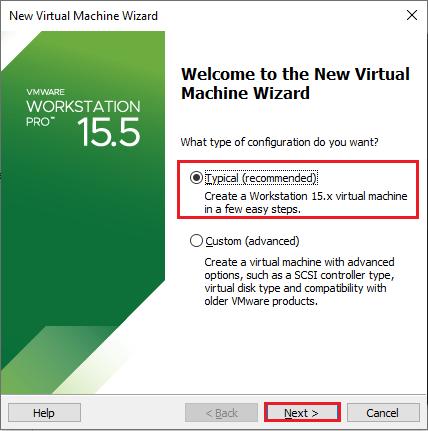 deploying-new-vm