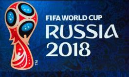 Recomandari speciale pentru meciul dintre Croatia si Anglia - 11.07.2018 - Gabriel