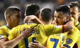 Ponturi fotbal - Israel - Romania - Amical International - 24.03.2018