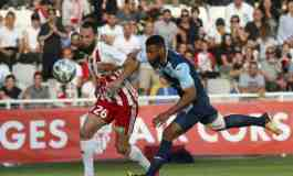 Ponturi fotbal - AC Ajaccio - Toulouse - Ligue 1 - 23.05.2018