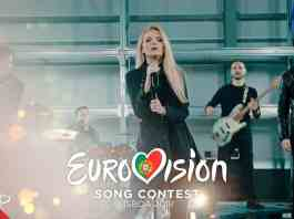 the humans eurovision 2018 gnt tips
