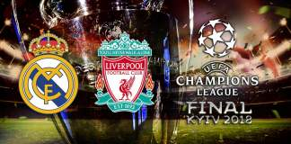 cota marita finala uefa champions league