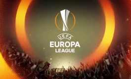 12 Recomandari din Preliminariile Europa League 16 august 2018