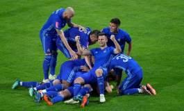 Ponturi fotbal - Dinamo Zagreb - FC Astana - Champions League - 14.08.2018