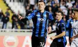 Ponturi Pariuri - Atalanta - H. Haifa - Calificari Europa League - 16.08.2018