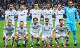 Ponturi Pariuri - FC Copenhaga - CSKA Sofia - Calificari Europa League - 16.08.2018