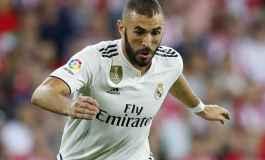 Ponturi Pariuri - Real Madrid - Plzen - UEFA Champions League - 23.10.2018