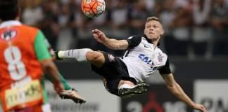 Ponturi fotbal Corinthians vs CSA