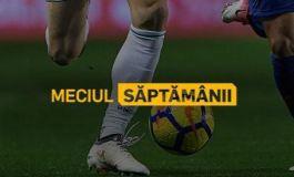 Romania vs Lituania: Pariaza 50 RON si primesti 50 RON Bonus