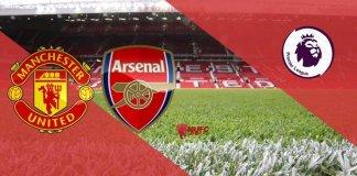 Manchester UTD - Arsenal - pariuri speciale - GnTTIPS