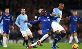 150 ron pentru minim un gol marcat in Manchester City vs Hoffenheim