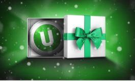 Advent Unibet 2018 Ziua 9: Joaca in Cazinoul Live si primesti 30 ron pariu fara risc