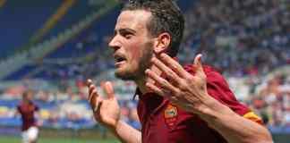 Ponturi fotbal AS Roma vs Napoli