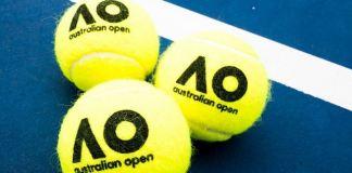 Australian Open 2019 - cand incepe, favoritii caselor de pariuri, unde vedem meciurile