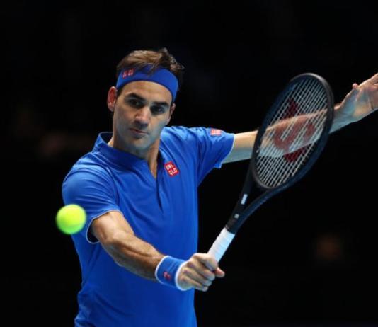 Ponturi tenis John Isner vs Roger Federer
