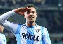 Ponturi fotbal Lazio vs AS Roma