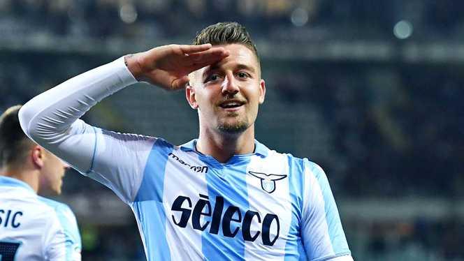 Frosinone - Lazio