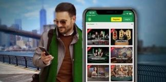 Unibet Casino te trimite la New York in ianuarie 2019