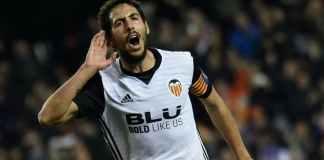 Valencia - Real Betis