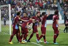 Ponturi fotbal Kasimpasa vs Trabzonspor