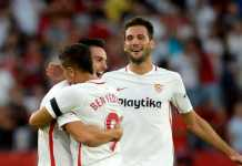 Ponturi fotbal Sevilla vs Athletic Bilbao