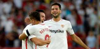 Ponturi fotbal Sevilla vs Rayo Vallecano