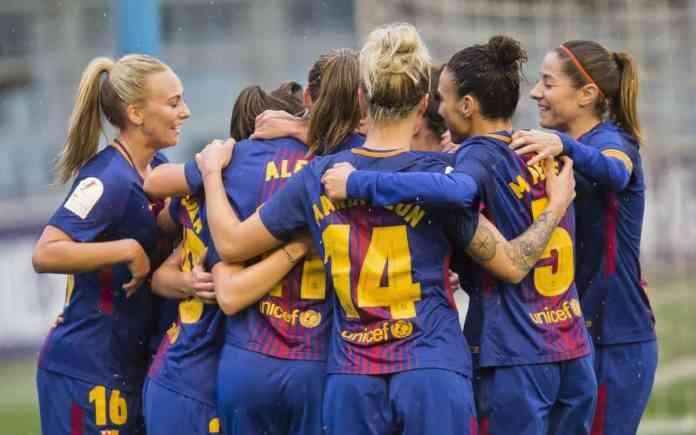 Ponturi fotbal Lillestrom vs Barcelona