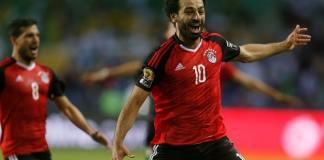 Ponturi fotbal Nigeria vs Egipt