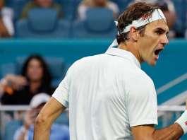 Ponturi tenis Joao Sousa vs Roger Federer