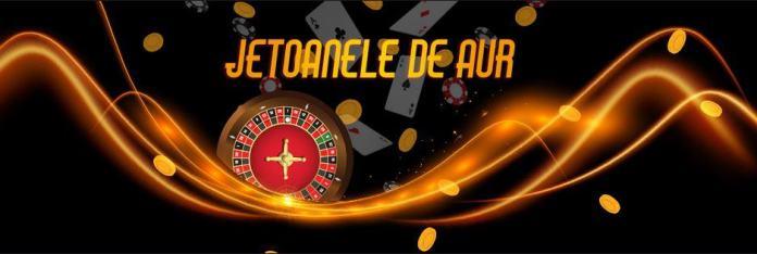 Castiga pana la 70 ron pe zi in cazinoul Live Betano