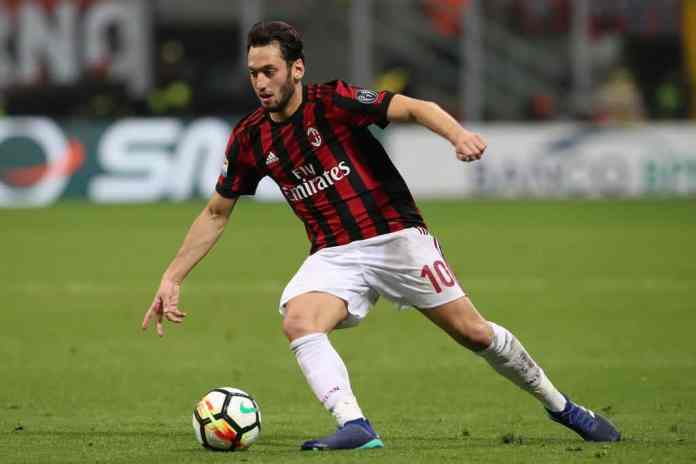Ponturi fotbal AC Milan vs Bologna