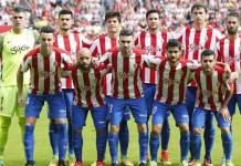 Ponturi fotbal Sporting Gijon - Real Oviedo