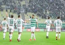 Ponturi fotbal Piast vs Lech
