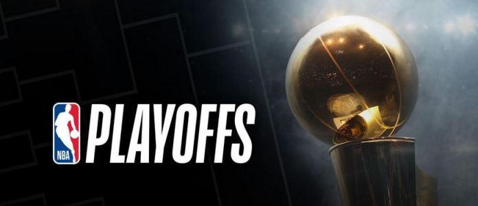 NBA Playoffs 2019 - programul meciurilor