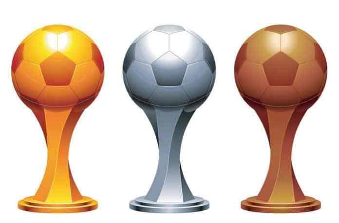 Cand sunt Finalele Cupelor 2018/2019