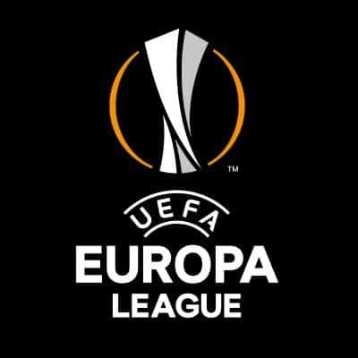 FULLBET 50 lei pentru Europa League 7 noiembrie