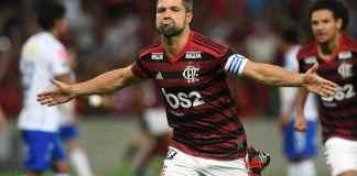 Ponturi fotbal CSA vs Flamengo