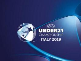 Cand se joaca semifinalele si finala Euro U21