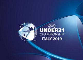 Campionatul European U21 - Semifinale - GnTTIPS