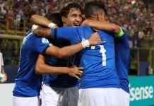 Ponturi fotbal Belgia vs Italia