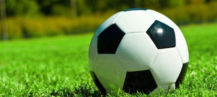 Cand incepe Liga I 2019/2020?